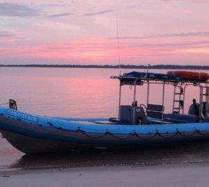 Health-Benefits-Of-Murrells-Inlet-Kayaking
