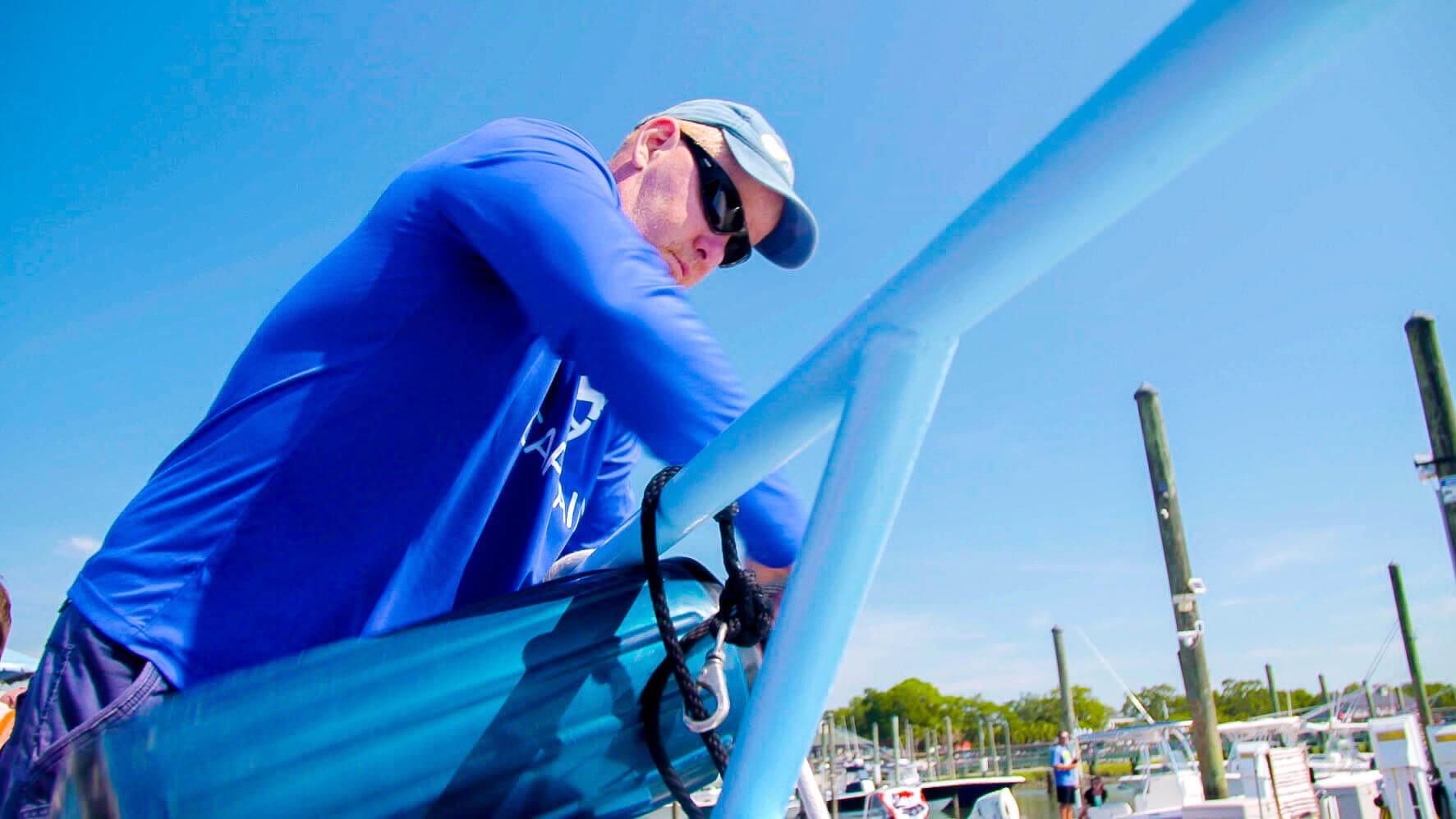 bluewaveadventures