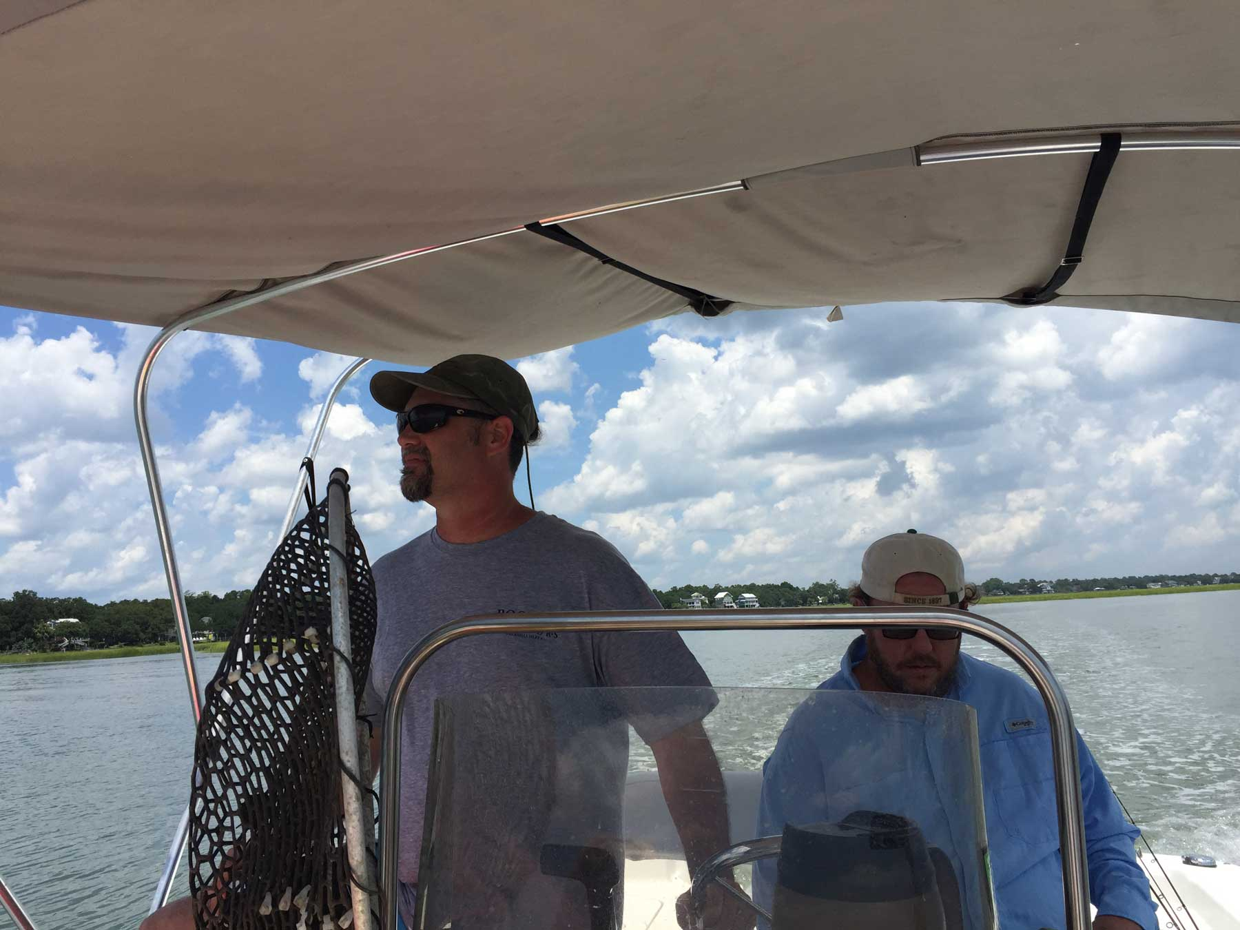 things-to-do-in-murrells-inlet-fishing