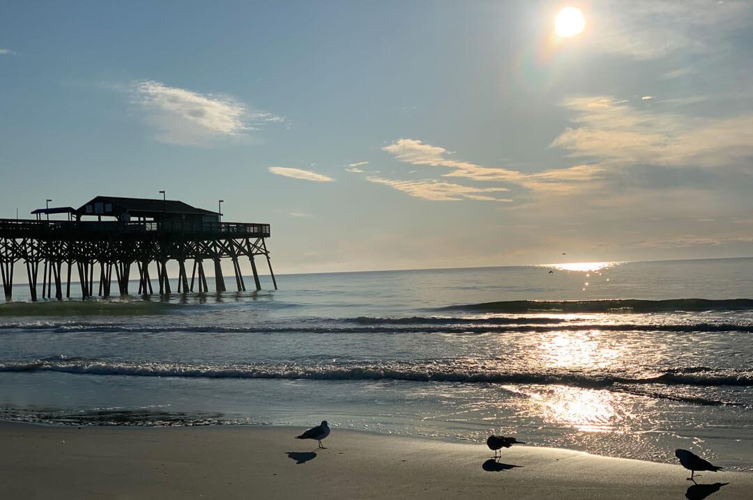 myrtle-beach-spring-break
